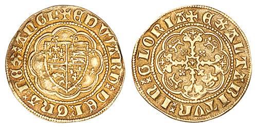 qnt coin